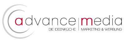 advance.media - Die Ideenküche GmbH