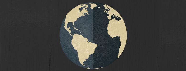 Mehrsprachige Webseiten - Suchmaschinenoptimierung